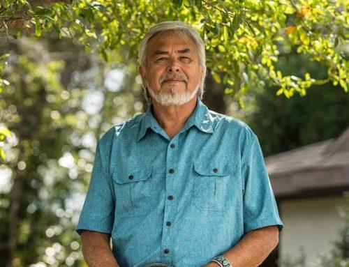 Cardholder Story #2 Garry, Florida