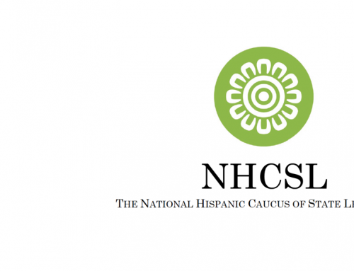 National Hispanic Leadership Group Encourages Electronic Payments for the Unbanked