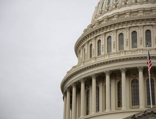 US House Hearing Discusses Banking the Unbanked