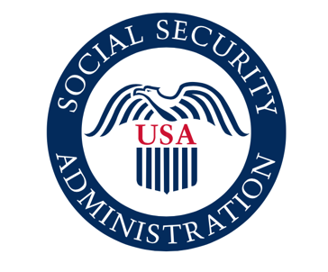 Understanding the Schedule for Social Security Benefit Payments